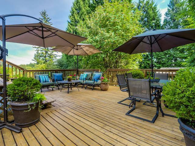 "Photo 10: Photos: 1361 E 15TH Street in North Vancouver: Westlynn House for sale in ""WESTLYNN"" : MLS®# V1129244"