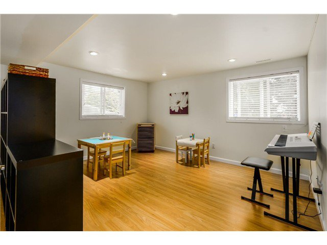 "Photo 17: Photos: 1361 E 15TH Street in North Vancouver: Westlynn House for sale in ""WESTLYNN"" : MLS®# V1129244"