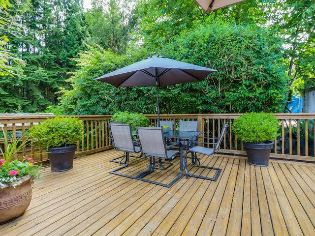 "Photo 19: Photos: 1361 E 15TH Street in North Vancouver: Westlynn House for sale in ""WESTLYNN"" : MLS®# V1129244"