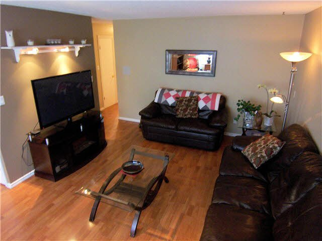 """Photo 4: Photos: 4215 MORGAN Crescent in PRINCE GRG: Pinewood House for sale in """"PINEWOOD"""" (PG City West (Zone 71))  : MLS®# N248265"""