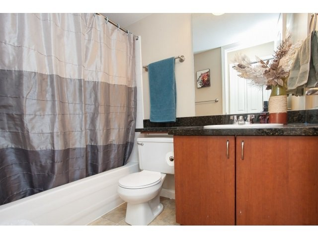 """Photo 16: Photos: 101 3063 IMMEL Street in Abbotsford: Central Abbotsford Condo for sale in """"CLAYBURN RIDGE"""" : MLS®# R2046562"""