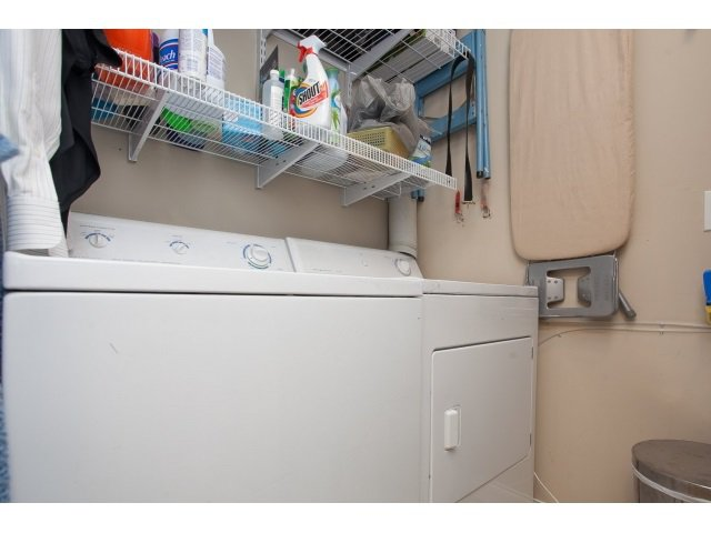 """Photo 15: Photos: 101 3063 IMMEL Street in Abbotsford: Central Abbotsford Condo for sale in """"CLAYBURN RIDGE"""" : MLS®# R2046562"""