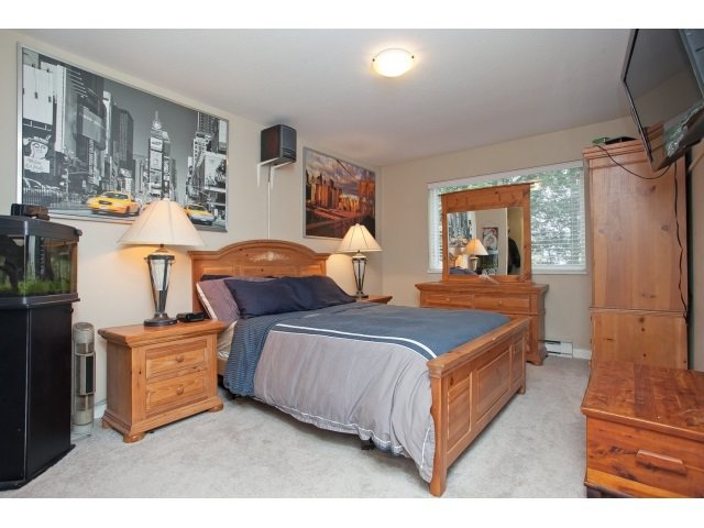 """Photo 11: Photos: 101 3063 IMMEL Street in Abbotsford: Central Abbotsford Condo for sale in """"CLAYBURN RIDGE"""" : MLS®# R2046562"""