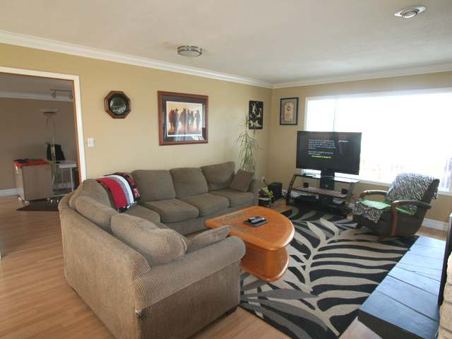 Photo 24: Photos: 6135 TODD ROAD in : Barnhartvale House for sale (Kamloops)  : MLS®# 134067