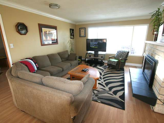 Photo 25: Photos: 6135 TODD ROAD in : Barnhartvale House for sale (Kamloops)  : MLS®# 134067