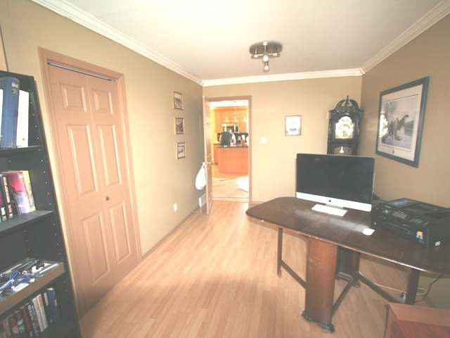 Photo 8: Photos: 6135 TODD ROAD in : Barnhartvale House for sale (Kamloops)  : MLS®# 134067