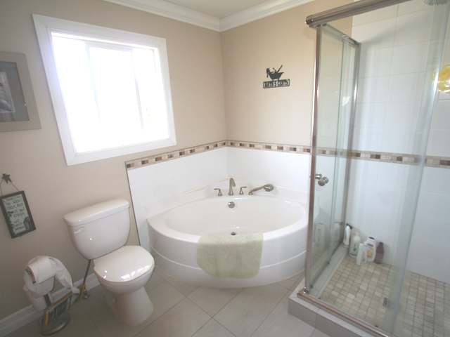 Photo 9: Photos: 6135 TODD ROAD in : Barnhartvale House for sale (Kamloops)  : MLS®# 134067