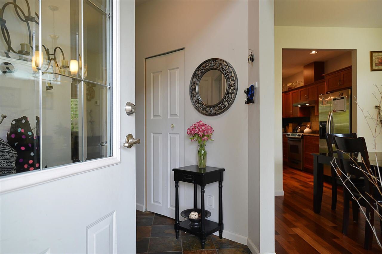 Photo 3: Photos: 495 SHAW Road in Gibsons: Gibsons & Area House for sale (Sunshine Coast)  : MLS®# R2070903