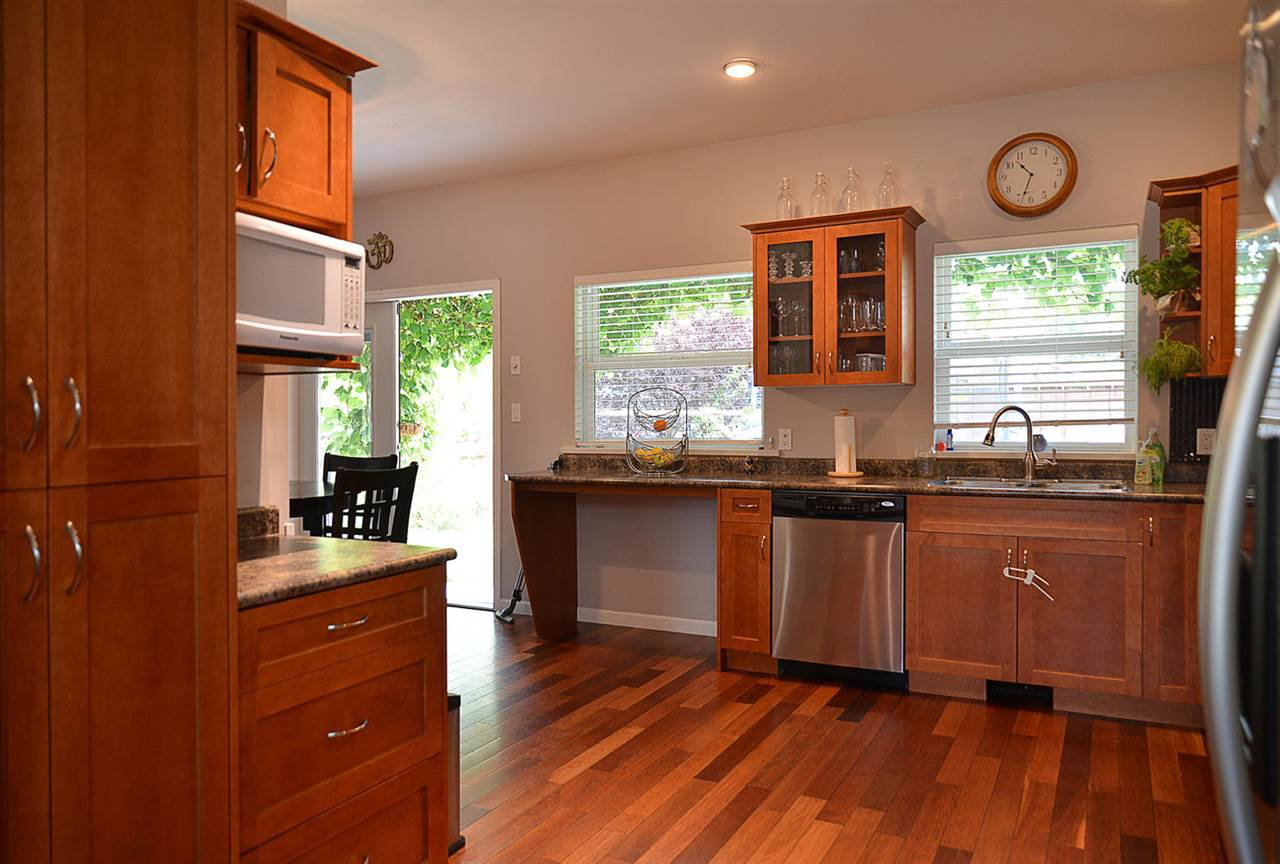 Photo 5: Photos: 495 SHAW Road in Gibsons: Gibsons & Area House for sale (Sunshine Coast)  : MLS®# R2070903