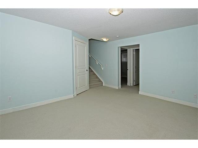 Photo 30: Photos: 258 CRANSTON Drive SE in Calgary: Cranston House for sale : MLS®# C4092400