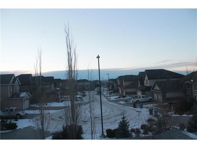 Photo 39: Photos: 258 CRANSTON Drive SE in Calgary: Cranston House for sale : MLS®# C4092400