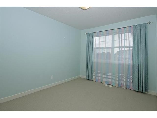 Photo 24: Photos: 258 CRANSTON Drive SE in Calgary: Cranston House for sale : MLS®# C4092400