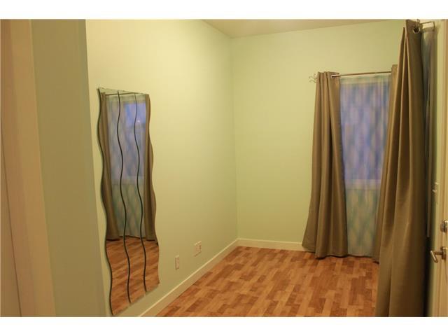 Photo 2: Photos: 258 CRANSTON Drive SE in Calgary: Cranston House for sale : MLS®# C4092400