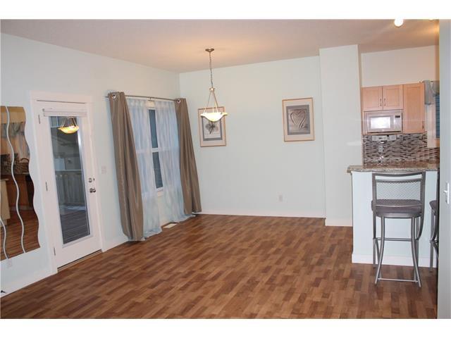 Photo 18: Photos: 258 CRANSTON Drive SE in Calgary: Cranston House for sale : MLS®# C4092400