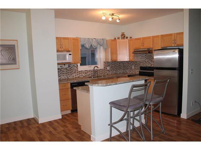 Photo 6: Photos: 258 CRANSTON Drive SE in Calgary: Cranston House for sale : MLS®# C4092400