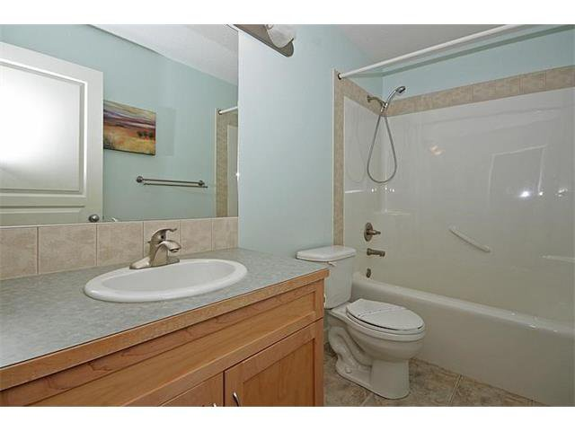 Photo 26: Photos: 258 CRANSTON Drive SE in Calgary: Cranston House for sale : MLS®# C4092400