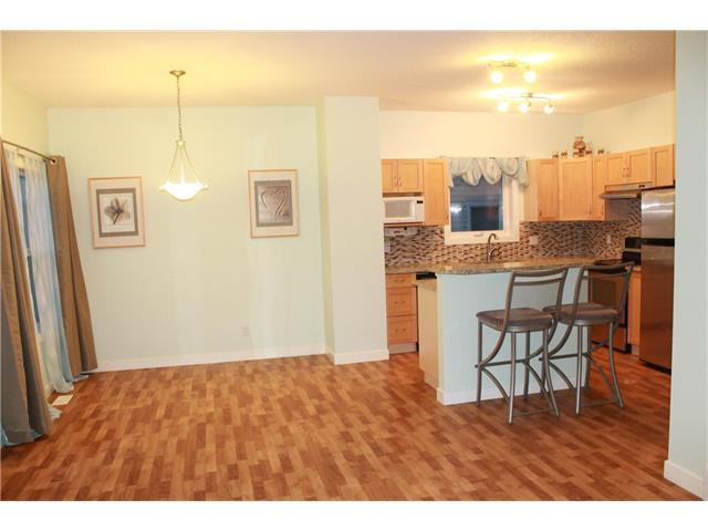 Photo 14: Photos: 258 CRANSTON Drive SE in Calgary: Cranston House for sale : MLS®# C4092400