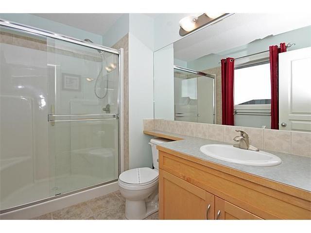Photo 27: Photos: 258 CRANSTON Drive SE in Calgary: Cranston House for sale : MLS®# C4092400