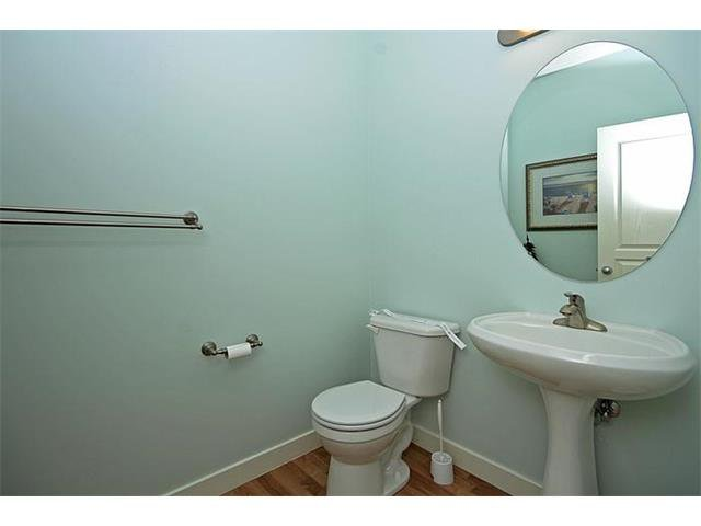 Photo 29: Photos: 258 CRANSTON Drive SE in Calgary: Cranston House for sale : MLS®# C4092400