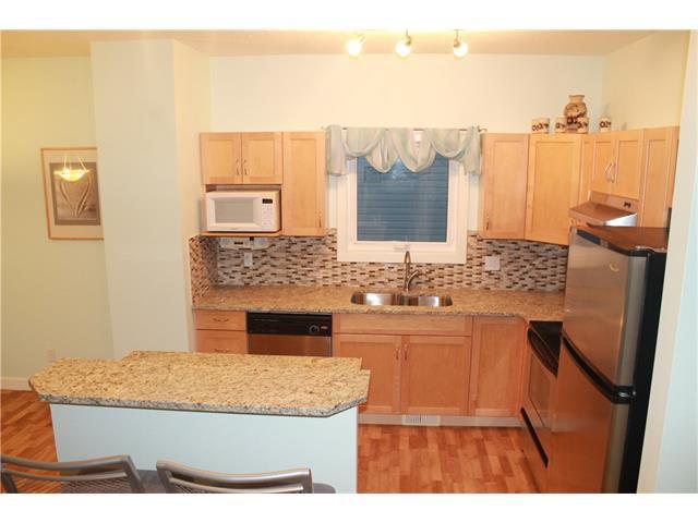 Photo 13: Photos: 258 CRANSTON Drive SE in Calgary: Cranston House for sale : MLS®# C4092400