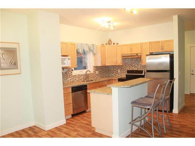 Photo 12: Photos: 258 CRANSTON Drive SE in Calgary: Cranston House for sale : MLS®# C4092400