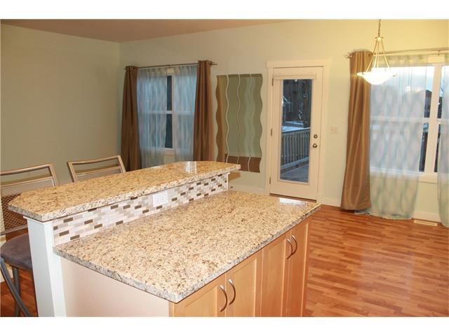 Photo 5: Photos: 258 CRANSTON Drive SE in Calgary: Cranston House for sale : MLS®# C4092400