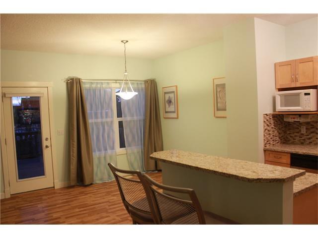 Photo 4: Photos: 258 CRANSTON Drive SE in Calgary: Cranston House for sale : MLS®# C4092400