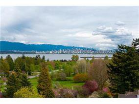 Main Photo: 4564 W 1st Avenue in Vancouver: Point Grey Commercial for sale (Vancouver West)  : MLS®# V959658
