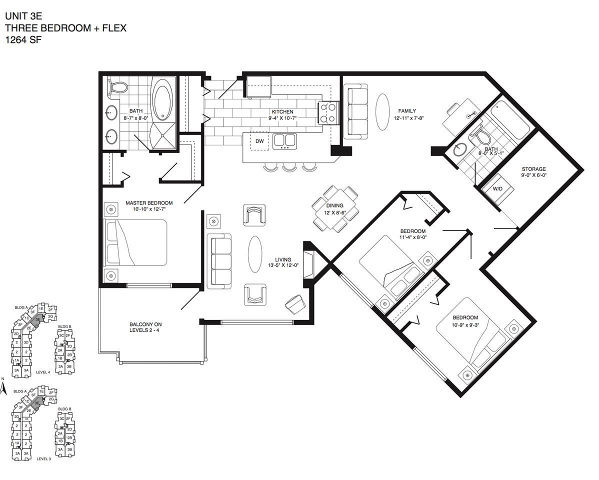 """Main Photo: 304 11665 HANEY Bypass in Maple Ridge: West Central Condo for sale in """"Haney's Landing"""" : MLS®# R2217587"""