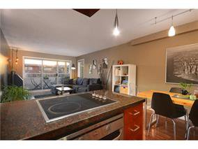 Main Photo: : Condo for sale (North Vancouver)  : MLS®# V1091222