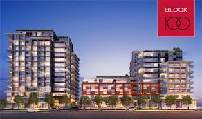 Main Photo: 1502A 1695 Main Street in Vancouver: Condo for sale