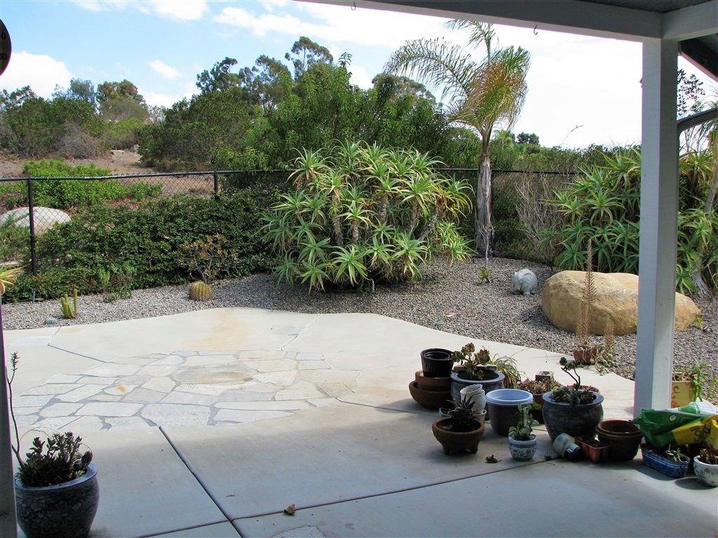 Photo 16: Photos: RANCHO BERNARDO House for sale : 5 bedrooms : 12941 Abra Drive in San Diego