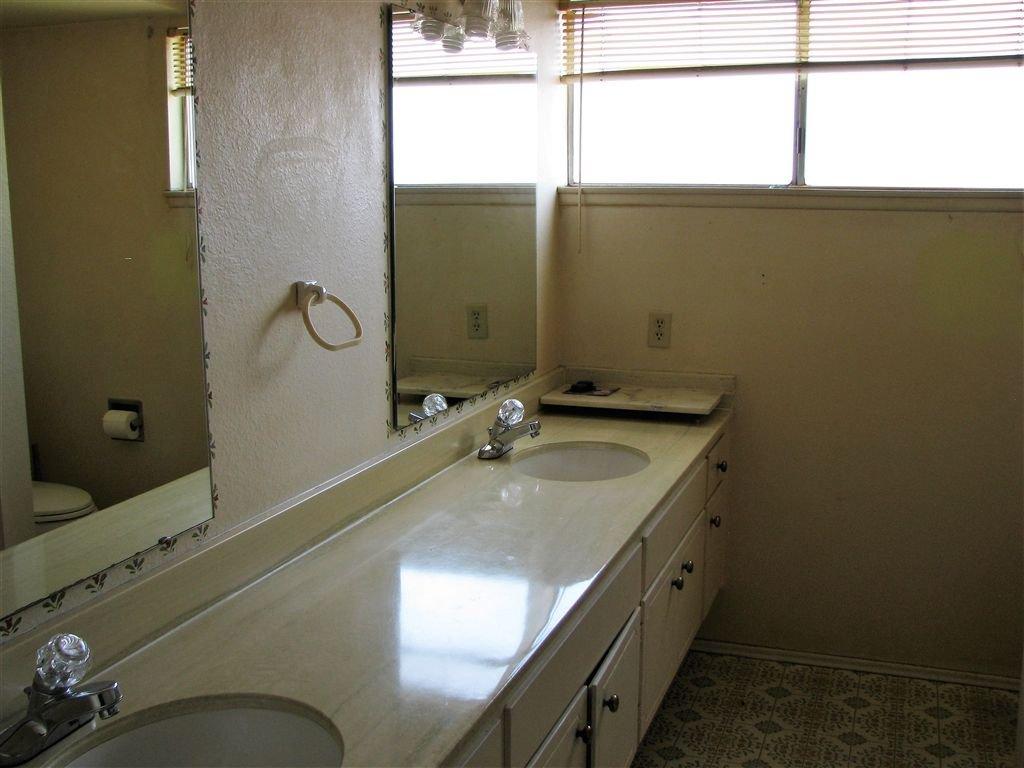 Photo 15: Photos: RANCHO BERNARDO House for sale : 5 bedrooms : 12941 Abra Drive in San Diego