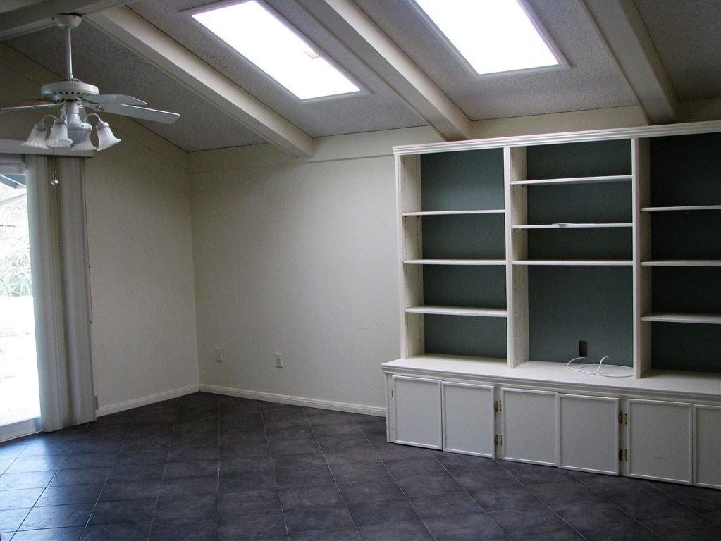 Photo 6: Photos: RANCHO BERNARDO House for sale : 5 bedrooms : 12941 Abra Drive in San Diego