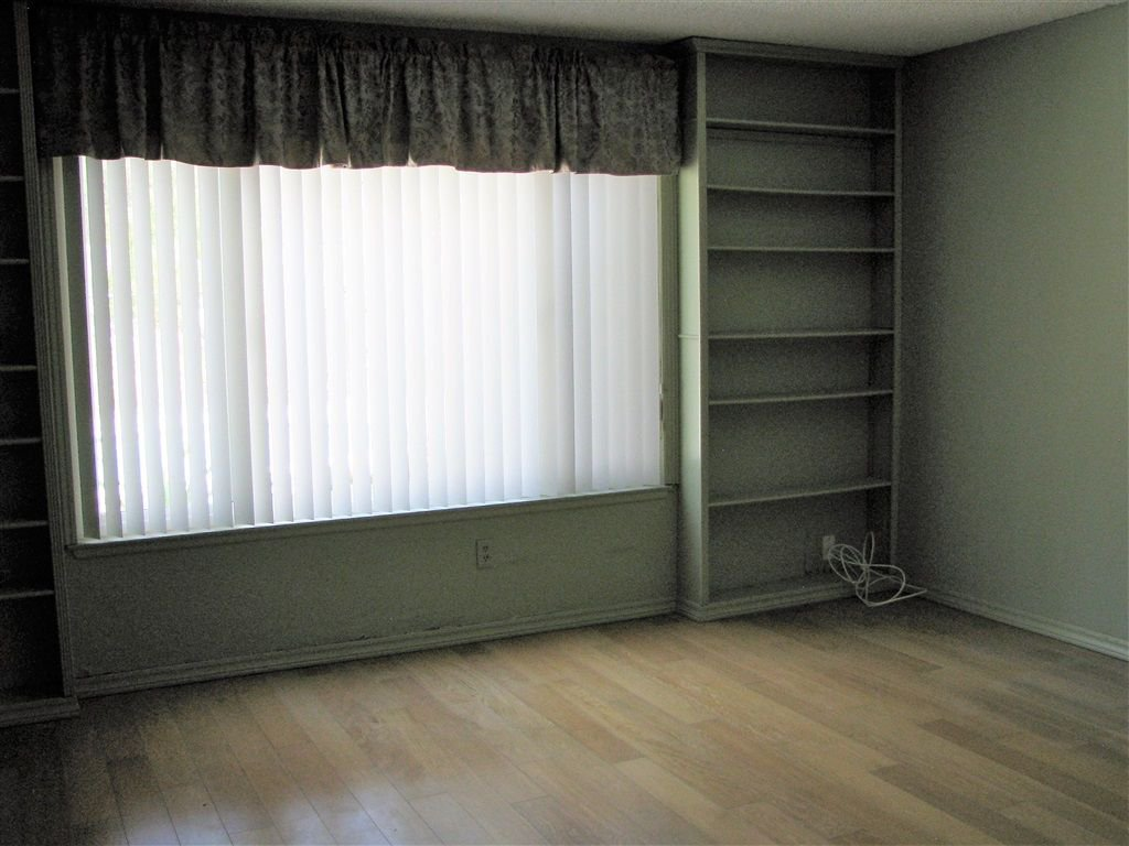 Photo 11: Photos: RANCHO BERNARDO House for sale : 5 bedrooms : 12941 Abra Drive in San Diego