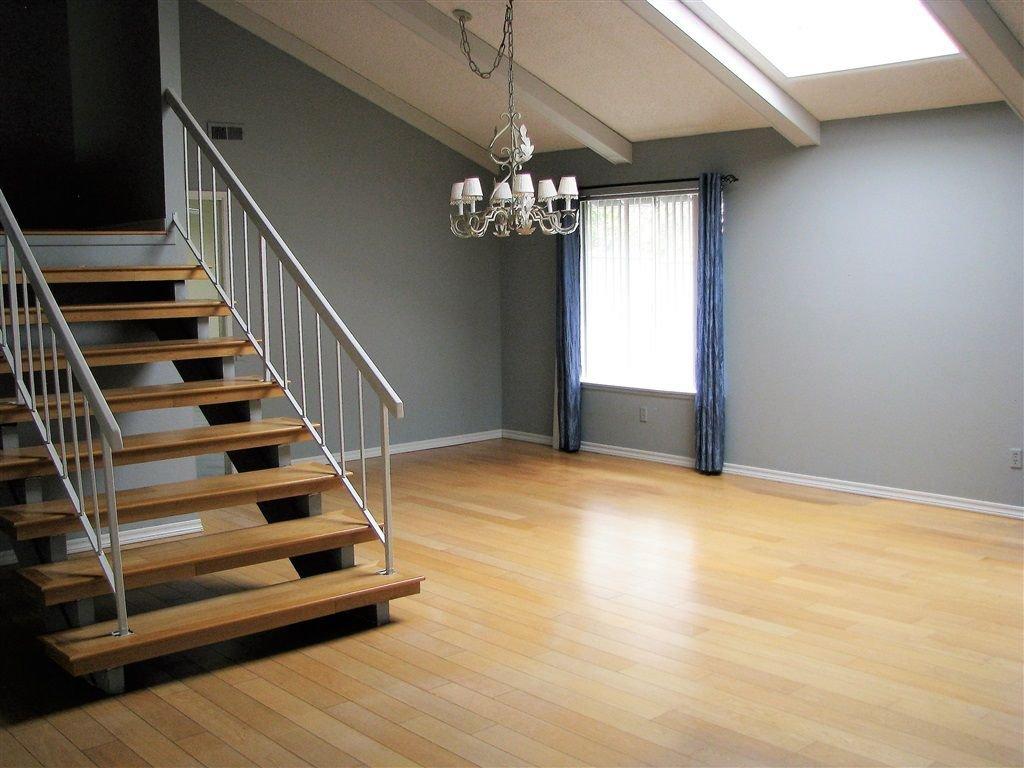 Photo 3: Photos: RANCHO BERNARDO House for sale : 5 bedrooms : 12941 Abra Drive in San Diego