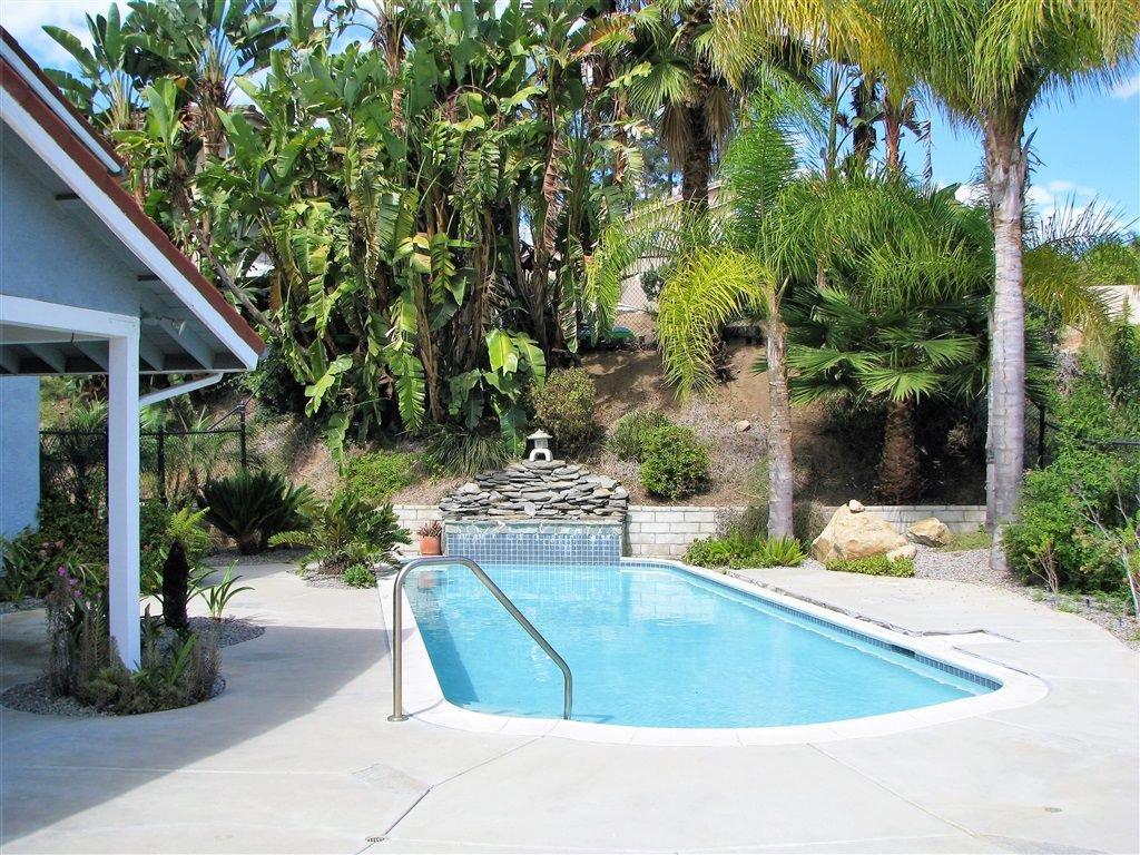 Photo 20: Photos: RANCHO BERNARDO House for sale : 5 bedrooms : 12941 Abra Drive in San Diego