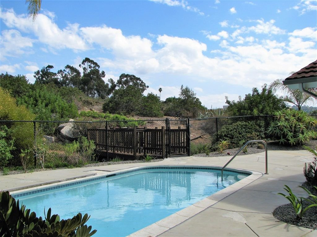 Photo 19: Photos: RANCHO BERNARDO House for sale : 5 bedrooms : 12941 Abra Drive in San Diego
