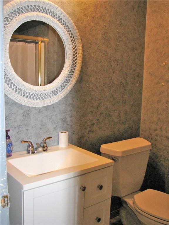Photo 14: Photos: RANCHO BERNARDO House for sale : 5 bedrooms : 12941 Abra Drive in San Diego
