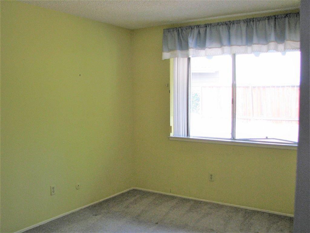 Photo 13: Photos: RANCHO BERNARDO House for sale : 5 bedrooms : 12941 Abra Drive in San Diego