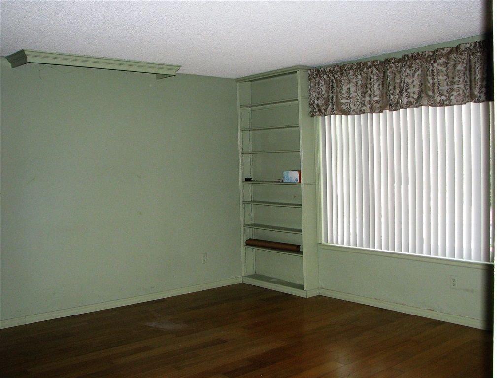 Photo 10: Photos: RANCHO BERNARDO House for sale : 5 bedrooms : 12941 Abra Drive in San Diego