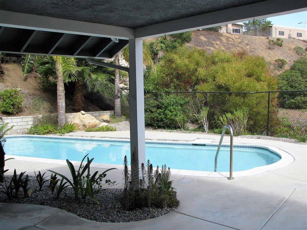 Photo 17: Photos: RANCHO BERNARDO House for sale : 5 bedrooms : 12941 Abra Drive in San Diego