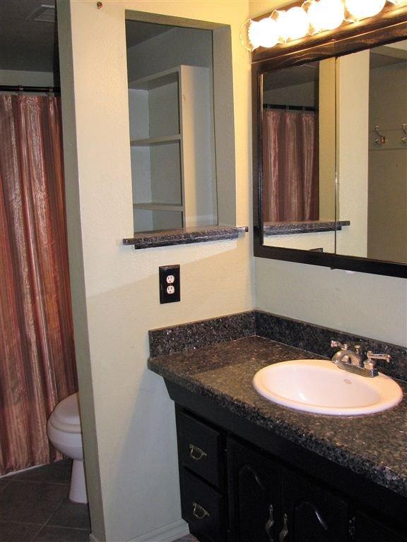 Photo 12: Photos: RANCHO BERNARDO House for sale : 5 bedrooms : 12941 Abra Drive in San Diego