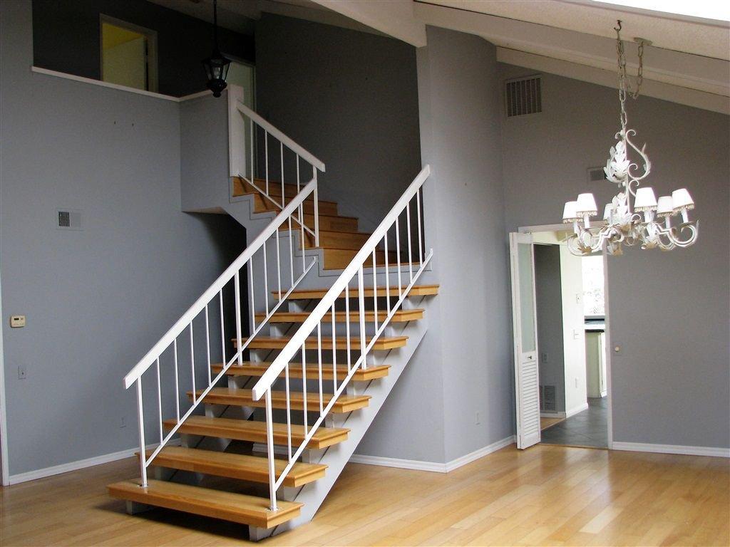Photo 4: Photos: RANCHO BERNARDO House for sale : 5 bedrooms : 12941 Abra Drive in San Diego