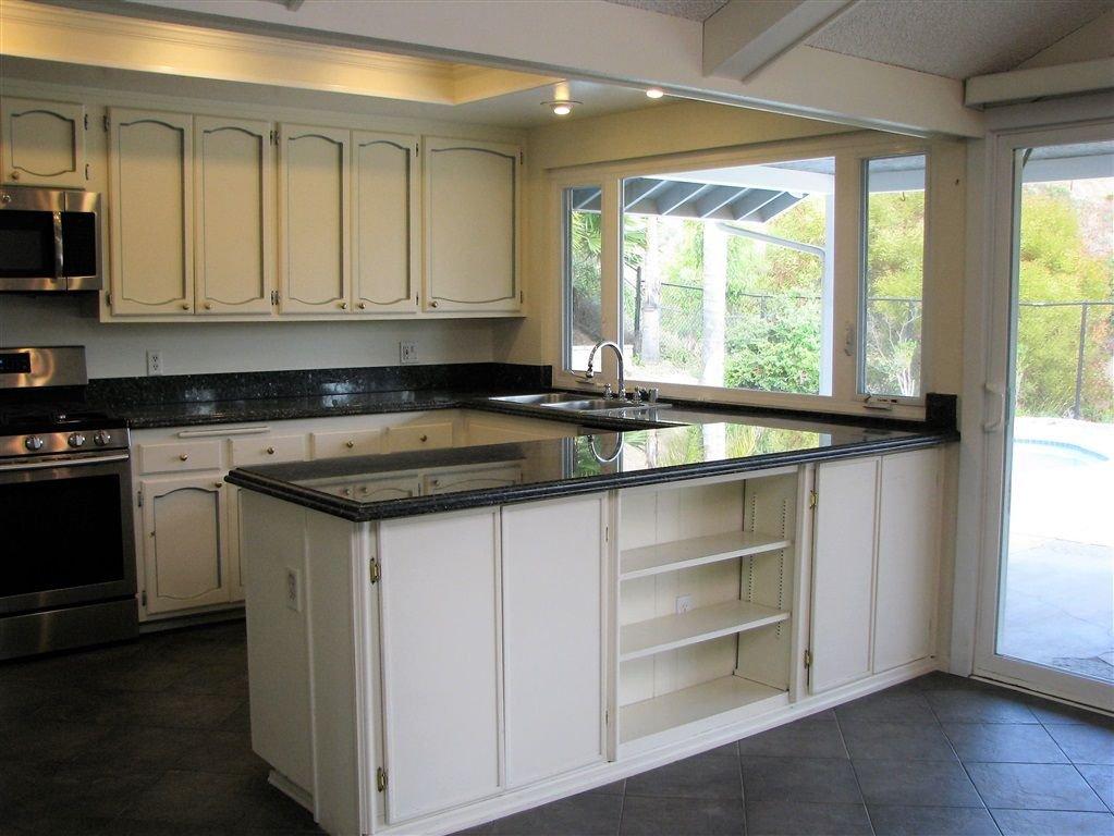 Photo 7: Photos: RANCHO BERNARDO House for sale : 5 bedrooms : 12941 Abra Drive in San Diego