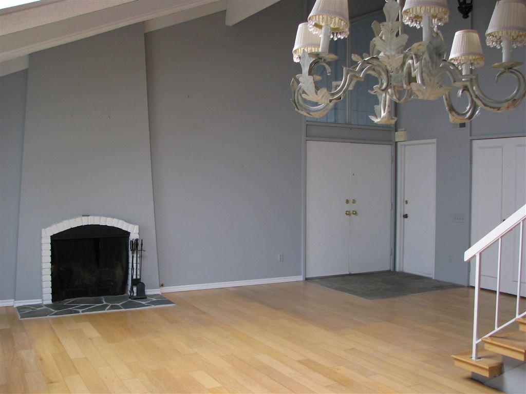 Photo 5: Photos: RANCHO BERNARDO House for sale : 5 bedrooms : 12941 Abra Drive in San Diego