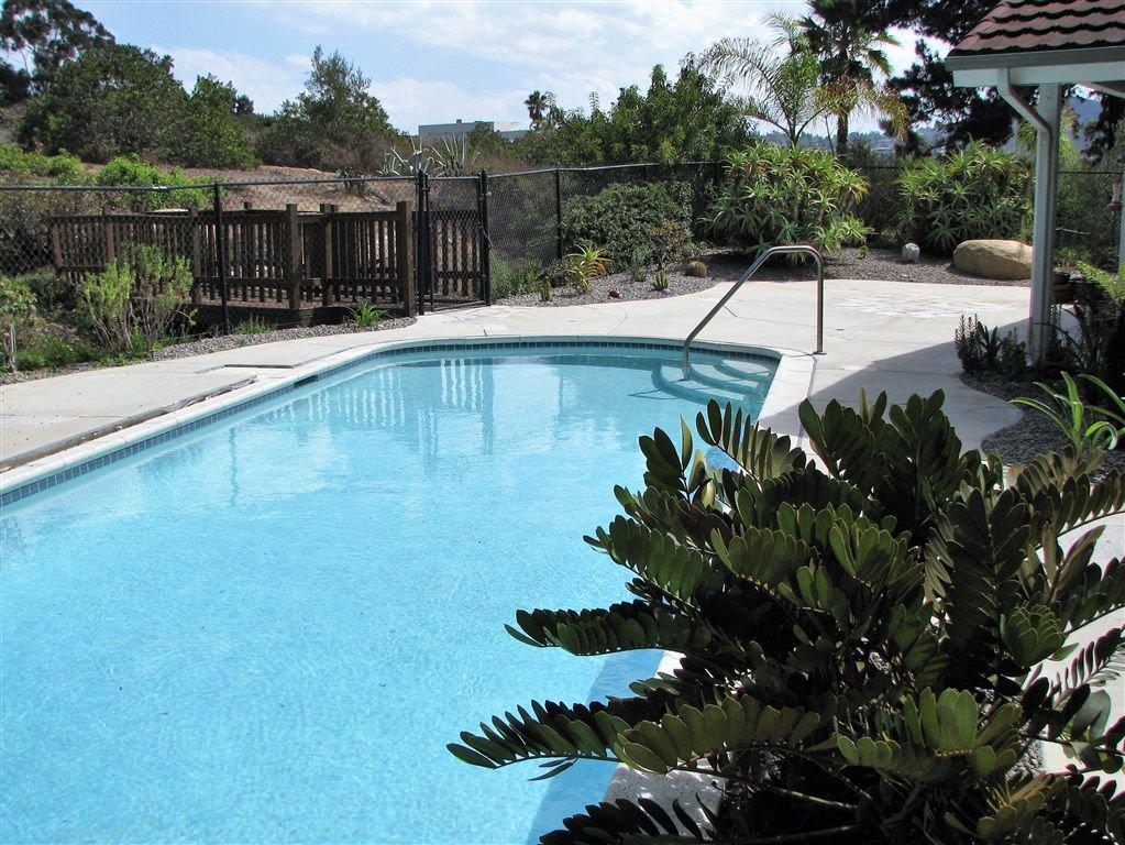 Photo 18: Photos: RANCHO BERNARDO House for sale : 5 bedrooms : 12941 Abra Drive in San Diego