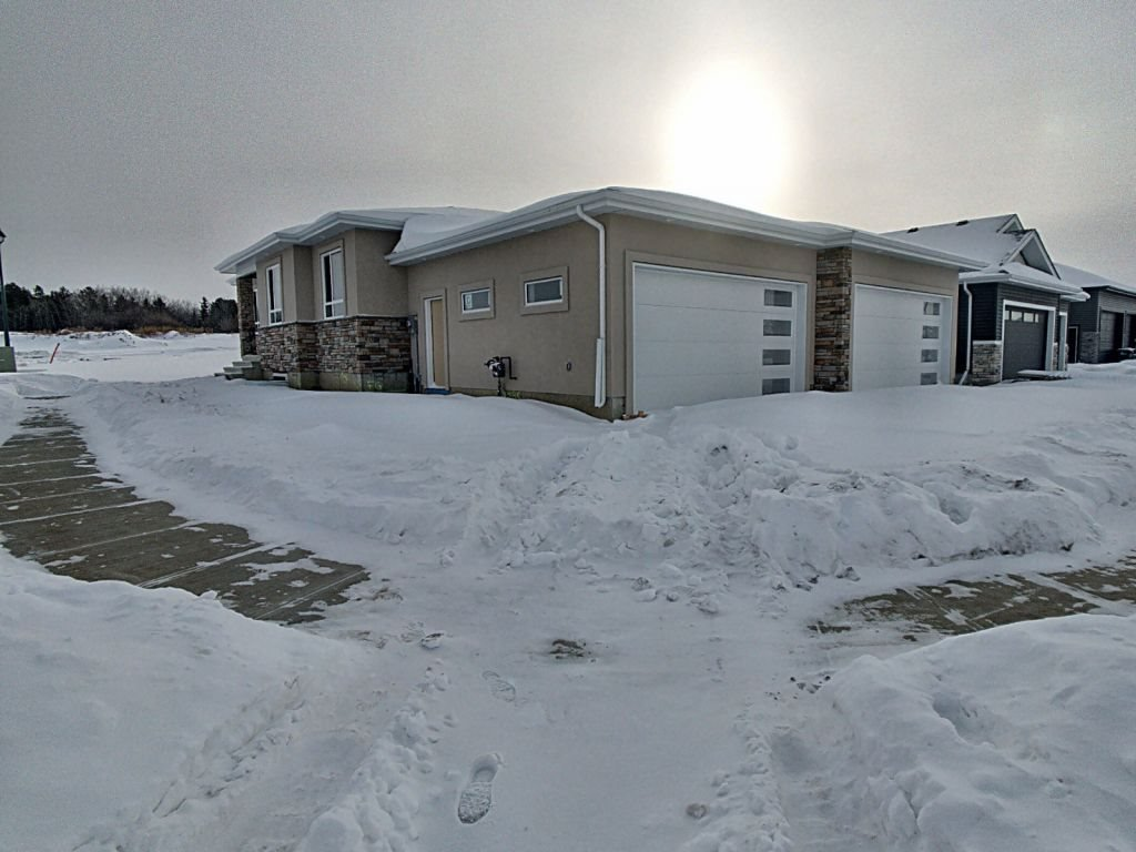 Main Photo: : Ardrossan House for sale : MLS®# E4188099