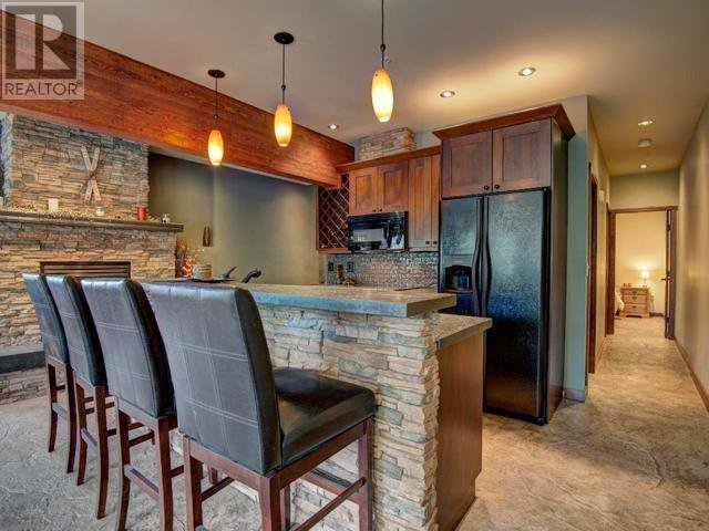 Photo 12: Photos: 16 - 308 CREEKVIEW ROAD in Penticton: House for sale : MLS®# 181333