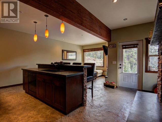 Photo 3: Photos: 16 - 308 CREEKVIEW ROAD in Penticton: House for sale : MLS®# 181333